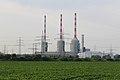 Kraftwerk Irsching30082017 2.JPG
