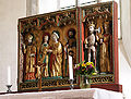 Kraklingbo altar01.jpg