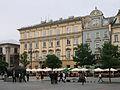 Krakow OldMarketSquare27 6736.JPG