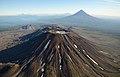 Krasheninnikov volcanoe.jpg