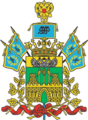 Krasnodar kray gerb.png