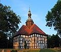 Krausnick Dorfkirche 04.JPG