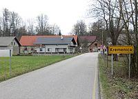 Kremenica Slovenia.JPG
