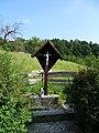 Kreuz Kapellenweg Waldweg Gratkorn.jpg