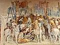 Kreuzigung Christi, Luca Signorelli, 1508-10.jpg