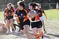 Krewe Womens Rugby Feb 25 17 (202079923).jpeg