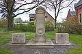 Kriegerdenkmal in Duttenstedt (Peine) IMG 4859.jpg