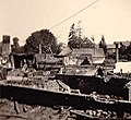 Kriegszerstörungen 1940 Westen.jpg