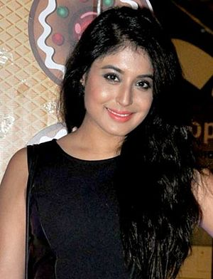Ethnic communities in Kanpur - Kritika Kamra lived in Kanpur in her childhood day and attended a school at Jajmau