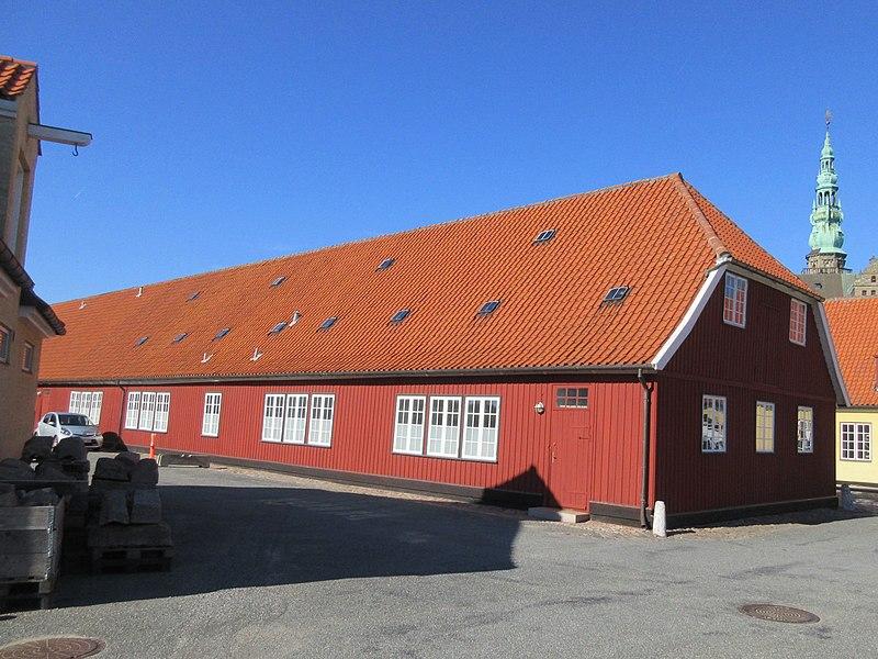 File:Kronborg 17A - Eksercerhus.jpg