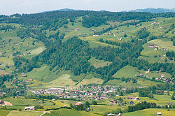 Krummenau1.jpg