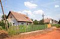 Kryvyi Rih - houses2.jpg