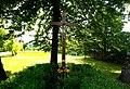 Krzyż przydrożny - panoramio (1).jpg
