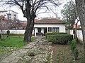 Kuća Bore Stankovića 11.jpg