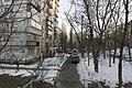 Kuchmin yar, Kiyev, Ukraine - panoramio (87).jpg
