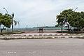 Kudat Sabah Waterfront-04.jpg