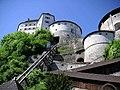 Kufstein fortress.jpeg
