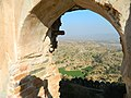 Kumbalgarh fort photoshoot 01.jpg
