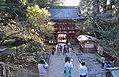 Kunosan Toshogu12a.jpg