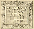 Kunstdenkmäler KN 1887 S015 Blumenfeld Wappen Hohenlandenberg.jpg