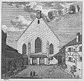 Kupferstich - St Martha Nürnberg - C M Roth.jpg