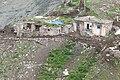 Kurdish Rural Dwelling - Near Ishak Pasa Palace - Outside Dogubayazit - Turkey (5809413912).jpg