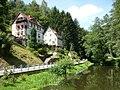 Kurort Rathen, Amselgrund - geo.hlipp.de - 24957.jpg