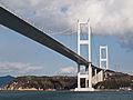 Kurushima-Kaikyo Bridge 310051.jpg