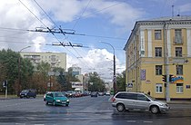Kuybyshev Street Minsk.jpg