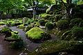 Kyorinbo Omihachiman Shiga pref Japan26s3.jpg