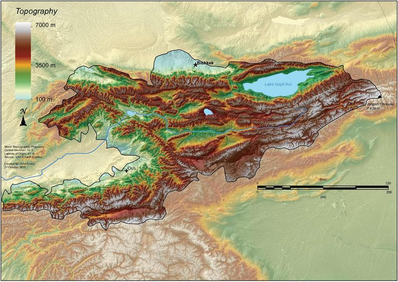 File:Kyrgyzstan topography.pdf