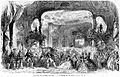 L'Illustration 1862 gravure Théatre de l'Opéra-Comique - Le Joaillier de St.-James.jpg