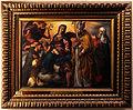 L'orbetto, madonna col bambino, tre santi e un angelo.JPG