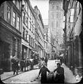 Lübeck1903.jpg