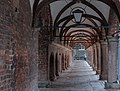 Lübeck Germany Arcades-at-former-Chancellery-House -01.jpg