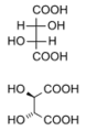 L-tartaric acid.png