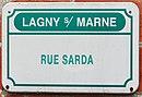 L1688 - Plaque de rue - Rue Sarda.jpg
