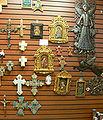 LA Cathedral shop 1.jpg