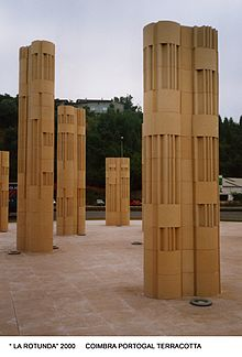 Ceramica Viva Nino Caruso.Nino Caruso Wikipedia