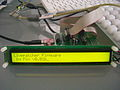 LCD - My first ever LCD serial io project (2009-09-09 11.09.14 by c-g.).jpg