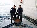 LEDET aboard semi-submersible.jpg