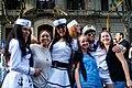 LGBT Marcha del Orgullo 2010 (5164985503).jpg