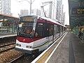 LRT1133 Testing.jpg