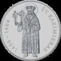 LT-2008-50litų-Šv. Kazimieras-b.png