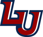 LU Flames wordmark.png