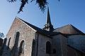 La-Ferté-Saint-Aubin Eglise-Saint-Michel IMG 0140.jpg