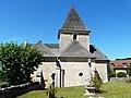 La Cassagne église (1).JPG