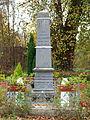 La Cassine-FR-08-monument aux morts-12.jpg