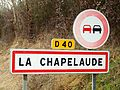 La Chapelaude-FR-03-panneau d'agglomération-4.jpg