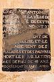 La Chapelle-Craonnaise - plaque église.jpg